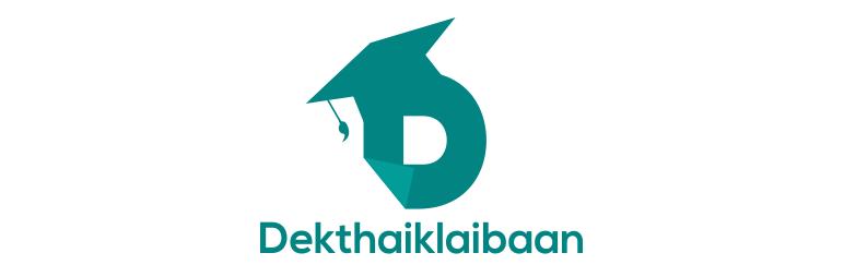 cropped-dekthaiklaibaan_b1.png